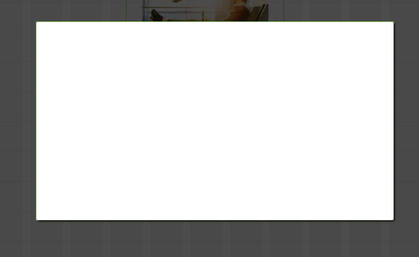 ボタンを押した時、スライドショーをポップアップ表示する方法(ポップアップ編)