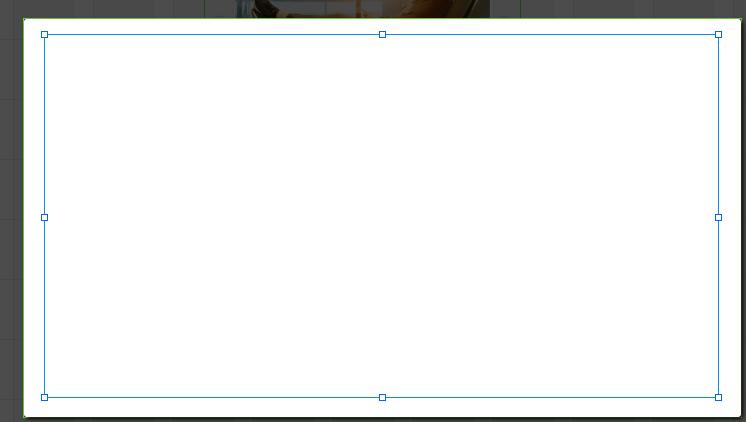 ボタンを押した時、スライドショーをポップアップ表示する方法(ポップアップにスライドショーを表示させる編)